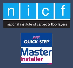 St Neots Carpets And Flooring